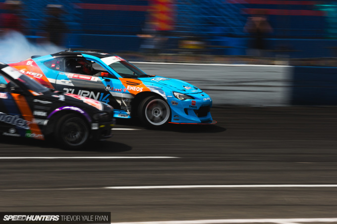 2019-Formula-D-Monroe-Seattle-Preview_Trevor-Ryan-Speedhunters_003_1105