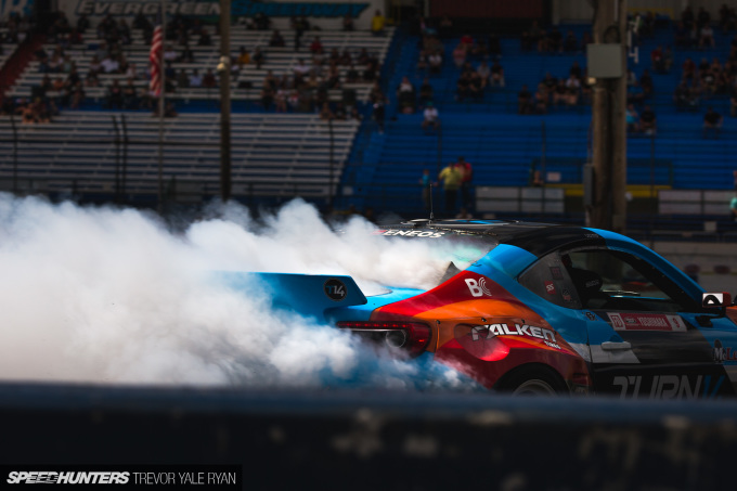 2019-Formula-D-Monroe-Seattle-Preview_Trevor-Ryan-Speedhunters_004_1344