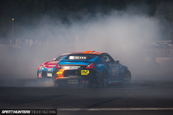 2019-Formula-D-Monroe-Seattle-Preview_Trevor-Ryan-Speedhunters_010_2856