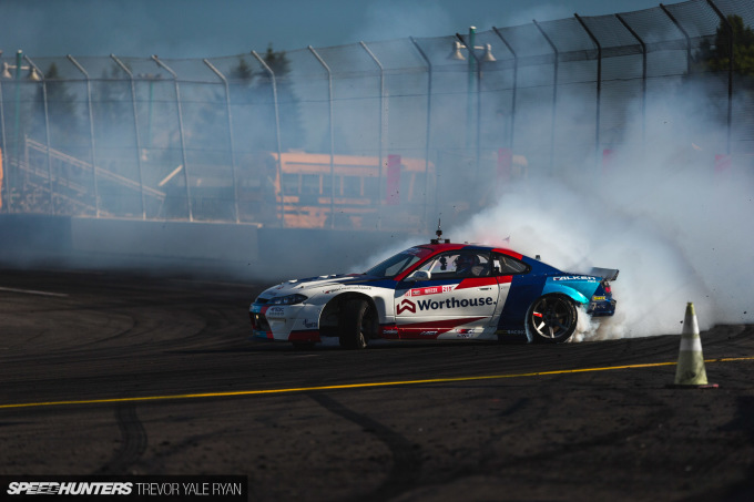 2019-Formula-D-Monroe-Seattle-Preview_Trevor-Ryan-Speedhunters_011_2910