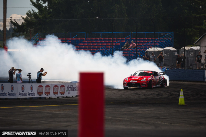 2019-Formula-D-Monroe-Seattle-Preview_Trevor-Ryan-Speedhunters_012_1384