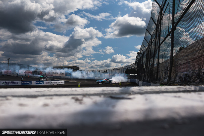2019-Formula-D-Monroe-Seattle-Preview_Trevor-Ryan-Speedhunters_013_1530