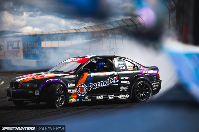 2019-Formula-D-Monroe-Seattle-Preview_Trevor-Ryan-Speedhunters_014_1672