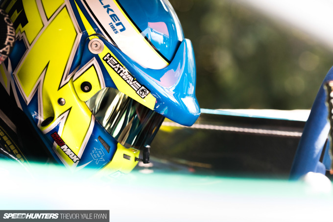 2019-Formula-D-Monroe-Seattle-Preview_Trevor-Ryan-Speedhunters_017_1204