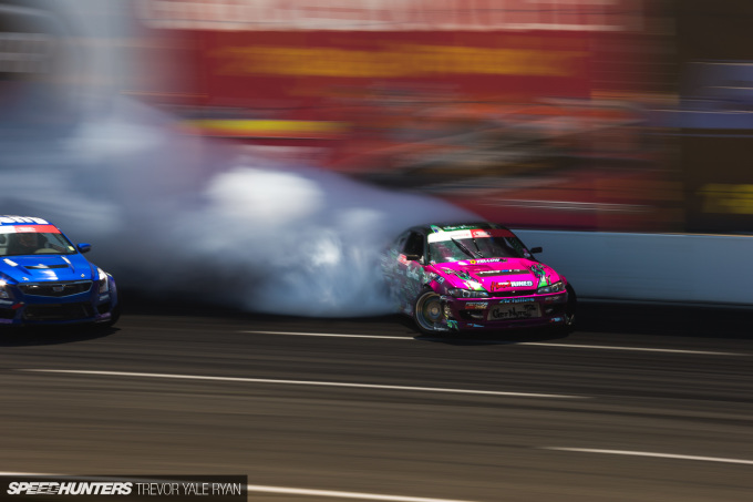 2019-Formula-D-Monroe-Seattle-Preview_Trevor-Ryan-Speedhunters_019_2239