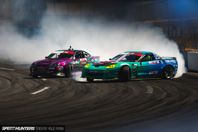 2019-Formula-D-Monroe-Seattle-Preview_Trevor-Ryan-Speedhunters_020_2675