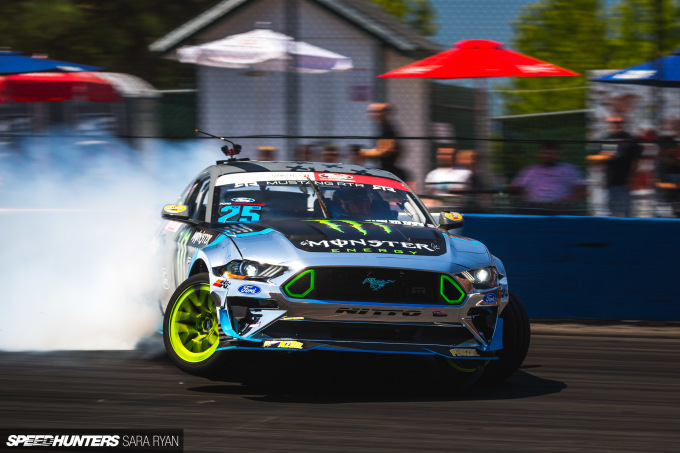 2019-Formula-D-Monroe-Seattle-Preview_Trevor-Ryan-Speedhunters_101_2118