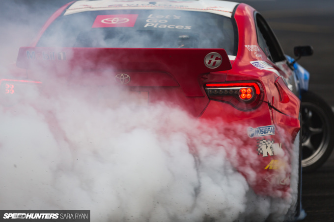 2019-Formula-D-Monroe-Seattle-Preview_Trevor-Ryan-Speedhunters_106_1266