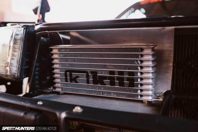 stefan-kotze-speedhunters-super-hok-039