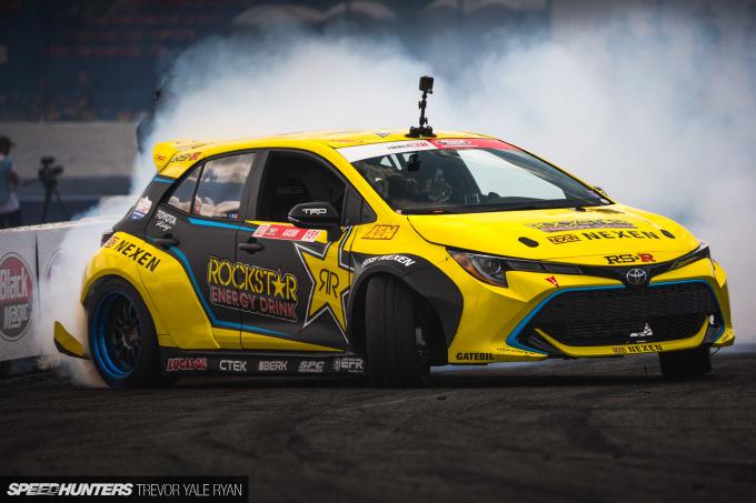 2019-Formula-D-Monroe-Papadakis-Racing-Aasbo_Trevor-Ryan-Speedhunters_002_1474