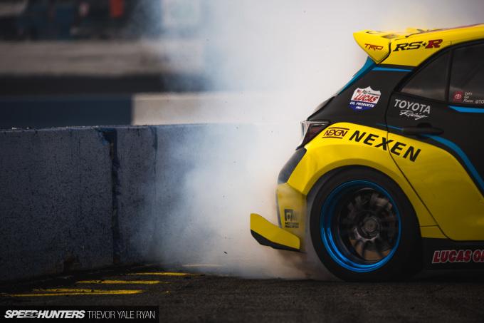 2019-Formula-D-Monroe-Papadakis-Racing-Aasbo_Trevor-Ryan-Speedhunters_003_1476