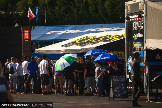 2019-Formula-D-Monroe-Papadakis-Racing-Aasbo_Trevor-Ryan-Speedhunters_008_2102