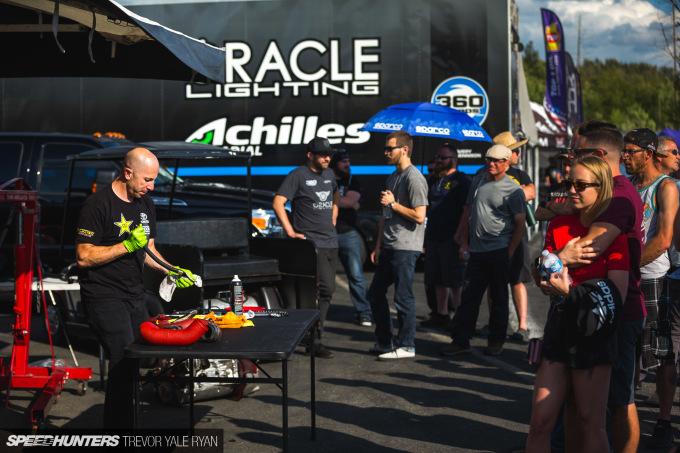 2019-Formula-D-Monroe-Papadakis-Racing-Aasbo_Trevor-Ryan-Speedhunters_009_2067
