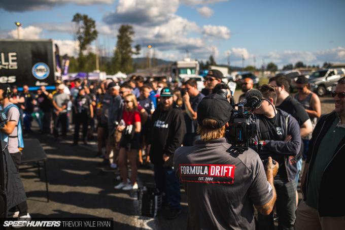 2019-Formula-D-Monroe-Papadakis-Racing-Aasbo_Trevor-Ryan-Speedhunters_010_0947