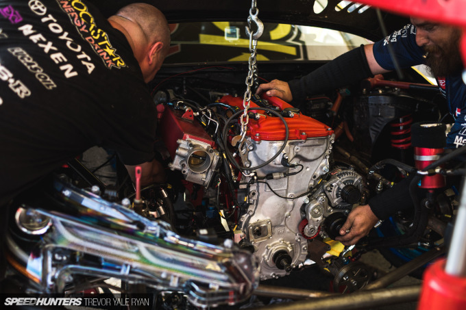 2019-Formula-D-Monroe-Papadakis-Racing-Aasbo_Trevor-Ryan-Speedhunters_011_0949