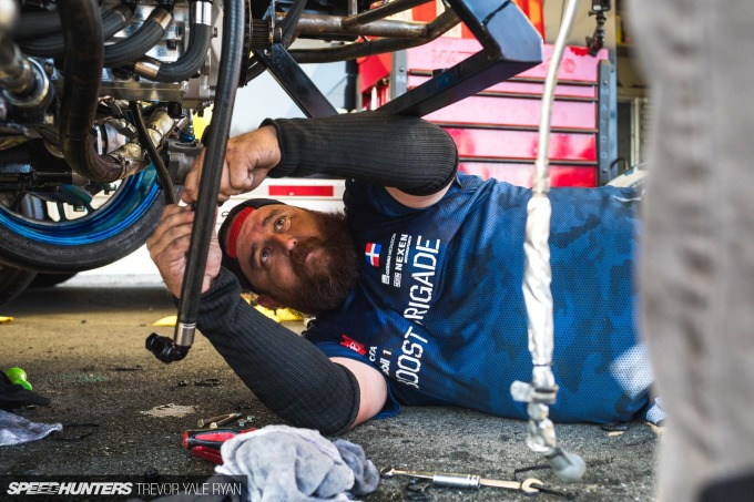2019-Formula-D-Monroe-Papadakis-Racing-Aasbo_Trevor-Ryan-Speedhunters_014_1070