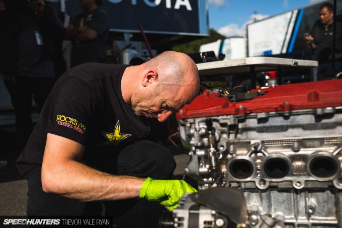 2019-Formula-D-Monroe-Papadakis-Racing-Aasbo_Trevor-Ryan-Speedhunters_015_0959