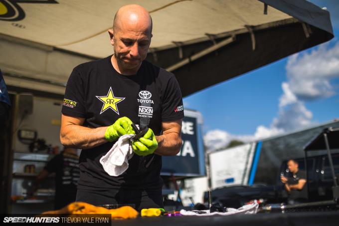 2019-Formula-D-Monroe-Papadakis-Racing-Aasbo_Trevor-Ryan-Speedhunters_016_0972