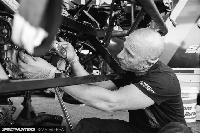 2019-Formula-D-Monroe-Papadakis-Racing-Aasbo_Trevor-Ryan-Speedhunters_017_1003