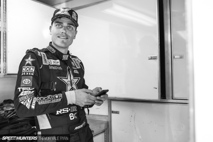 2019-Formula-D-Monroe-Papadakis-Racing-Aasbo_Trevor-Ryan-Speedhunters_018_0994
