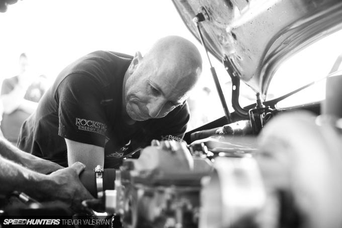 2019-Formula-D-Monroe-Papadakis-Racing-Aasbo_Trevor-Ryan-Speedhunters_021_1101