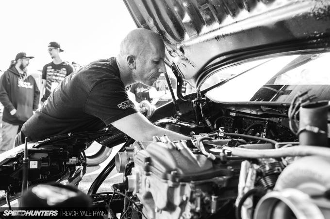 2019-Formula-D-Monroe-Papadakis-Racing-Aasbo_Trevor-Ryan-Speedhunters_022_1026