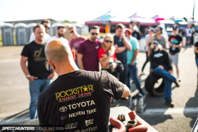 2019-Formula-D-Monroe-Papadakis-Racing-Aasbo_Trevor-Ryan-Speedhunters_023_1080