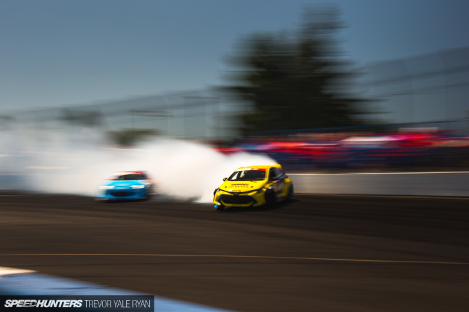 2019-Formula-D-Monroe-Papadakis-Racing-Aasbo_Trevor-Ryan-Speedhunters_024_2388