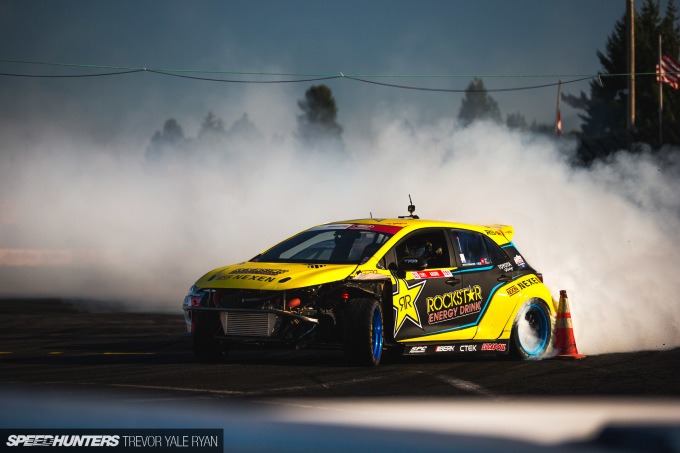 2019-Formula-D-Monroe-Papadakis-Racing-Aasbo_Trevor-Ryan-Speedhunters_025_3152