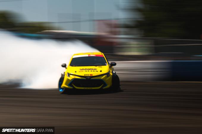 2019-Formula-D-Monroe-Papadakis-Racing-Aasbo_Trevor-Ryan-Speedhunters_026_2100