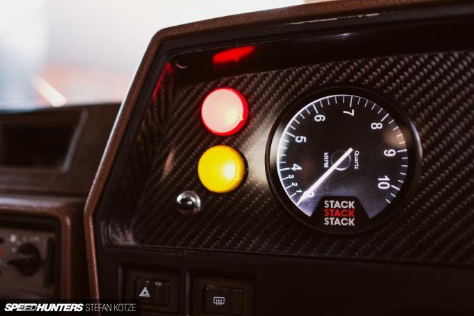 stefan-kotze-speedhunters-super-hok-063