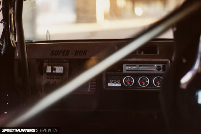 stefan-kotze-speedhunters-super-hok-018