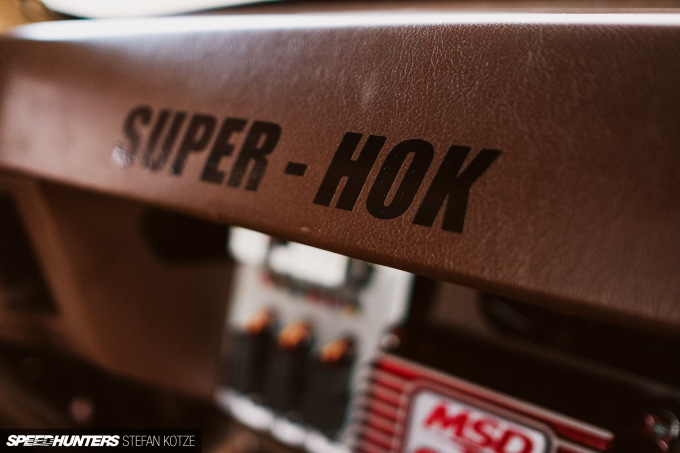 stefan-kotze-speedhunters-super-hok-065
