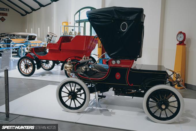 stefan-kotze-speedhunters-franschoek-motor-museum-003