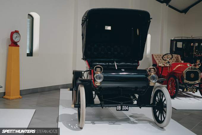 stefan-kotze-speedhunters-franschoek-motor-museum-001