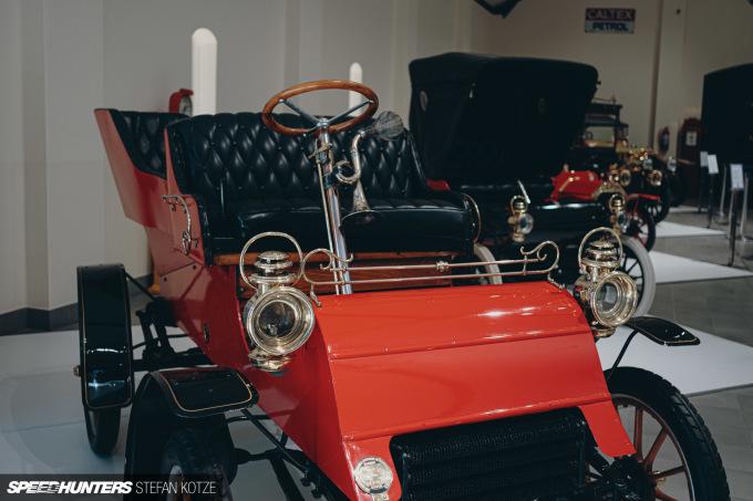 stefan-kotze-speedhunters-franschoek-motor-museum-002