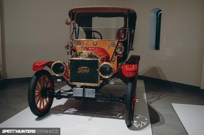 stefan-kotze-speedhunters-franschoek-motor-museum-005