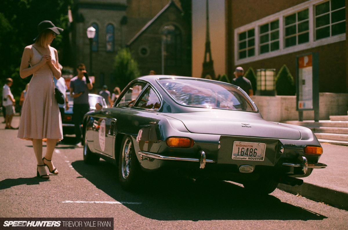 The Automobile: An ArtForm