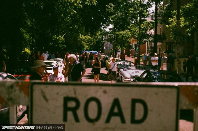 2019-Cars-In-The-Park-Portland-35mm-Film_Trevor-Ryan-Speedhunters_002_000018970016
