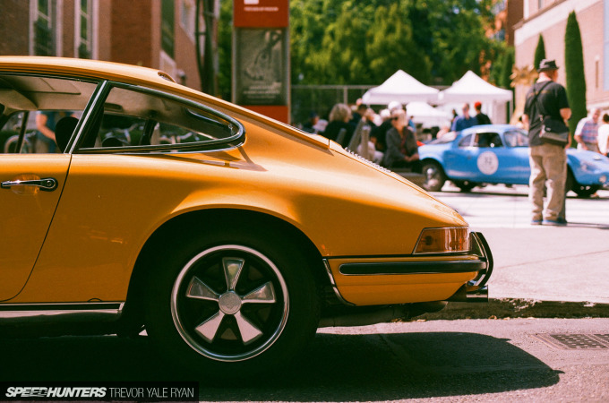 2019-Cars-In-The-Park-Portland-35mm-Film_Trevor-Ryan-Speedhunters_004_000018970028