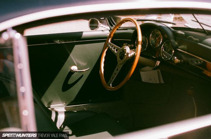 2019-Cars-In-The-Park-Portland-35mm-Film_Trevor-Ryan-Speedhunters_005_000018970031