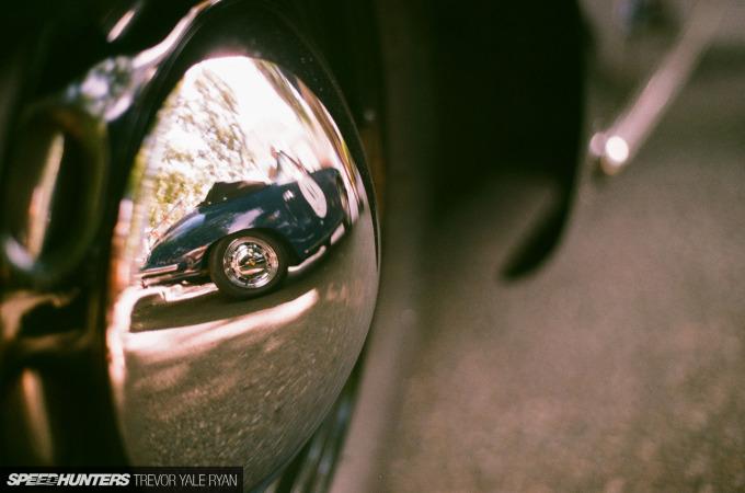 2019-Cars-In-The-Park-Portland-35mm-Film_Trevor-Ryan-Speedhunters_006_000018970036