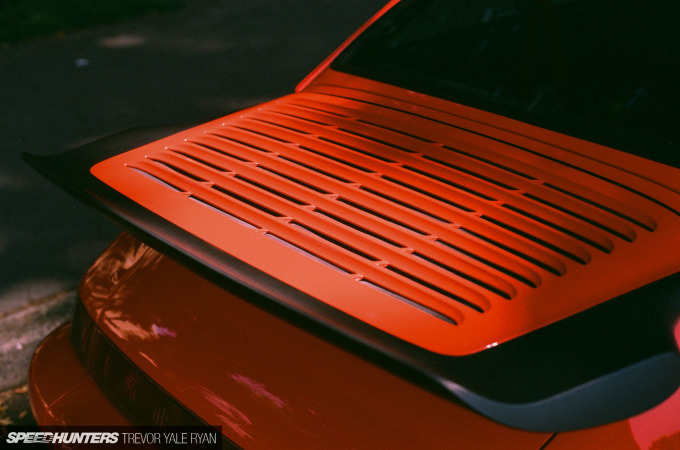 2019-Cars-In-The-Park-Portland-35mm-Film_Trevor-Ryan-Speedhunters_007_000018970015
