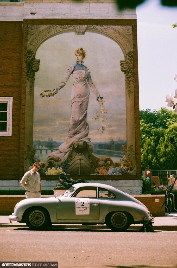2019-Cars-In-The-Park-Portland-35mm-Film_Trevor-Ryan-Speedhunters_008_000018970027