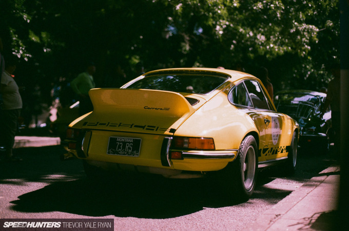 2019-Cars-In-The-Park-Portland-35mm-Film_Trevor-Ryan-Speedhunters_009_000018970029