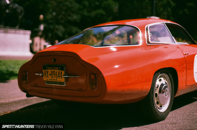 2019-Cars-In-The-Park-Portland-35mm-Film_Trevor-Ryan-Speedhunters_011_000018970030