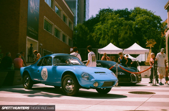2019-Cars-In-The-Park-Portland-35mm-Film_Trevor-Ryan-Speedhunters_012_000018970018