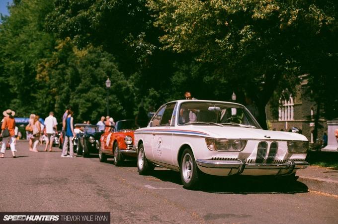 2019-Cars-In-The-Park-Portland-35mm-Film_Trevor-Ryan-Speedhunters_014_000018970023