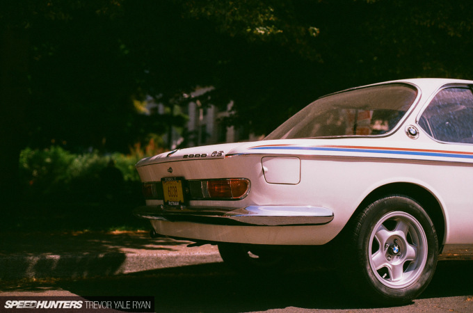2019-Cars-In-The-Park-Portland-35mm-Film_Trevor-Ryan-Speedhunters_015_000018970024