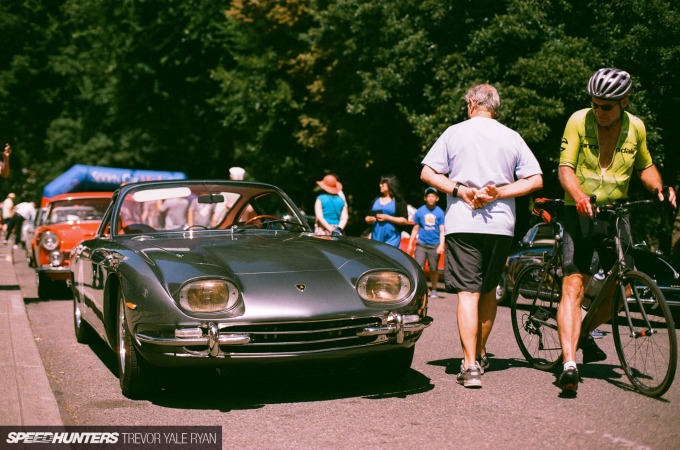 2019-Cars-In-The-Park-Portland-35mm-Film_Trevor-Ryan-Speedhunters_016_000018970019